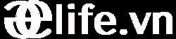 Elife.vn - Tin tức, Mua sắm, So sánh giá, Khuyến mãi, Việc làm, Xu hướng 2019
